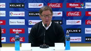 Video Gol Pertandingan Rayo Vallecano vs Real Oviedo