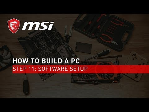 msi gaming lan manager download