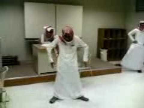 Arab sakit .3gp