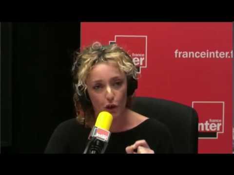« Racailles » de Kery James - la chronique de Juliette Arnaud