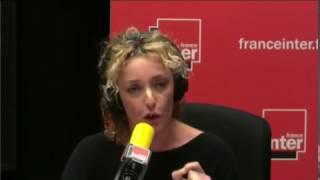 « Racailles » de Kery James - la chronique de Juliette Arnaud thumbnail
