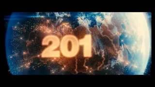 Ёлки 2 - Трейлер на русском_2011