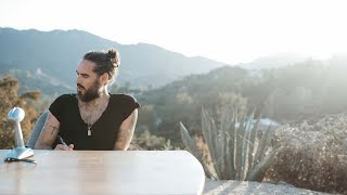 What My Life is Like Now... | Russell Brand