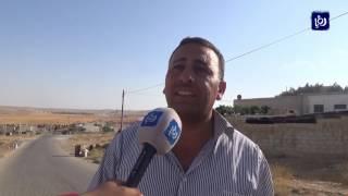 شكاوى من نقص الخدمات الأساسية في بلدة زحوم - (20-7-2017)