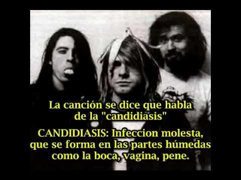 Nirvana Mexican Seafood (subtitulado español)