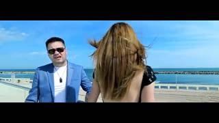 EDVIN EDDY 2016 ONA BUNA INANIP (Official Video)