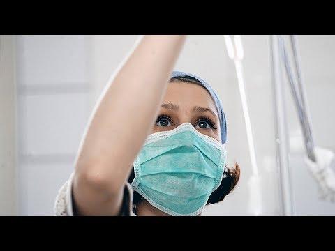 Дочь Скрипаля Юлия Пришла в себя после Комы и была выписана из Больницы.