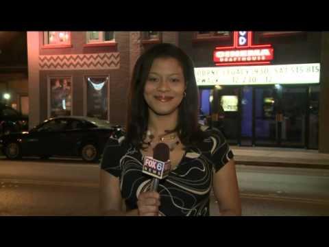 Rosebud Cinema gets new lease on life