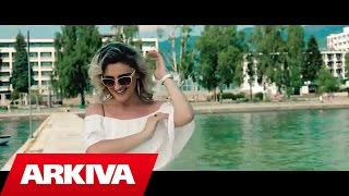 Agertina ft. Vali - Big Love (Official Video HD)