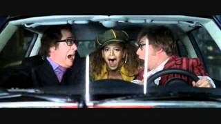 Video Austin Powers - Car Chase download MP3, 3GP, MP4, WEBM, AVI, FLV Januari 2018