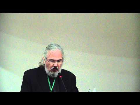 Circassian Genocide policy in the Russian-Circassian War - Walter Richmond