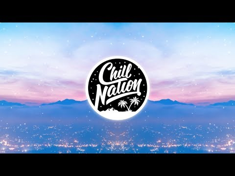 Allie X - Paper Love (Billboard Remix)