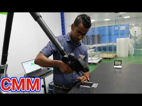 measurement-with-portable-cmm.-||-malaysia-cmm-specialist-|