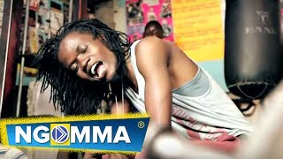 JULIANI & MADAKTARE - AFYA YETU JUKUMU LETU [OFFICIAL VIDEO] Thumbnail