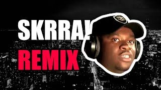 Download Big Shaq - The Ting Goes Skrra [Mans Not Hot] (Remix by Party In Backyard) MP3 song and Music Video