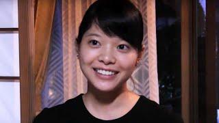 ムビコレのチャンネル登録はこちら▷▷http://goo.gl/ruQ5N7 実力派若手女...
