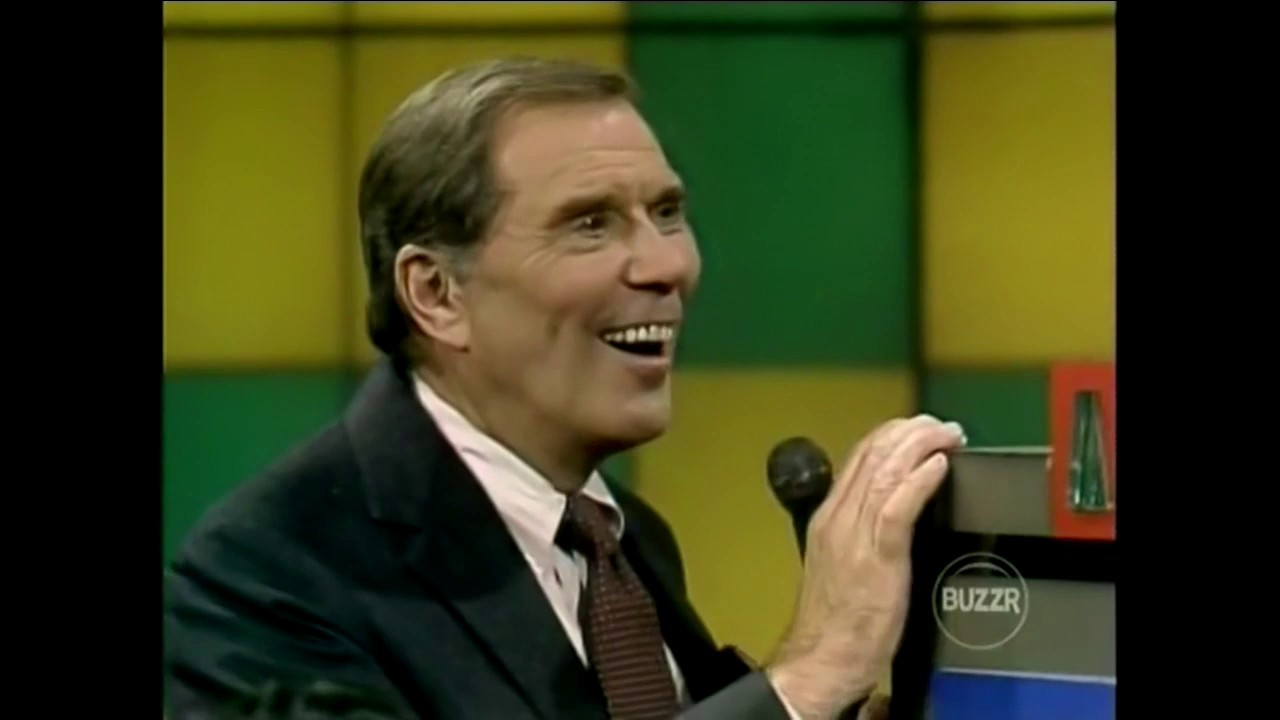Download Match Game-Hollywood Squares Hour (Episode 34):  December 16, 1983  (Johnny Olson announces!)