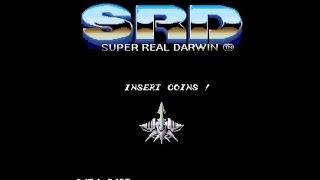SUPER REAL DARWIN SRD 10,000,000+α Loop1-2 No Miss