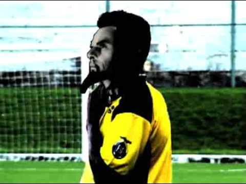O Brasil da Copa do Brasil - ABC de Ivan &39;&39;O Terrível&39;&39;