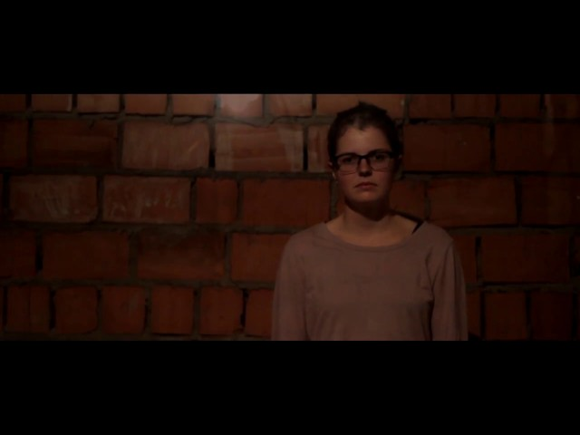 Изображение предпросмотра прочтения – МаргаритаИльина читает произведение «В неконченом здании» В.Я.Брюсова