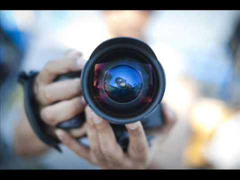 Photography Music For Photographer - Photography Music Background