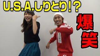 【3日連続修行】東大生YouTuberからなにを盗む!?