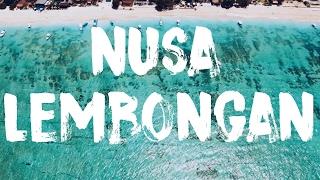 Nusa Lembongan, Bali   Amazing Paradise Island   Vlog #16