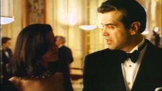 Jade Trailer 1995