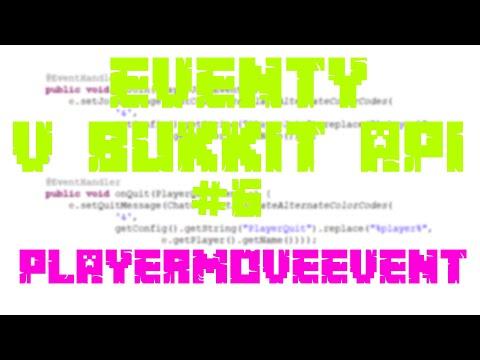 petrosaurus:-eventy-v-bukkit-api-#6:-playermoveevent
