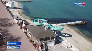 Музей семьи Цветаевых в Крыму готовится принимать туристов