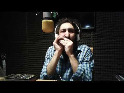 Franco Capriati En Radioteca.