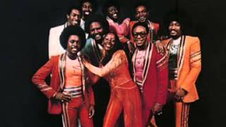 Rose Royce  -  Wishing On A Star