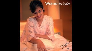 WestinxDisha - Sleep Well