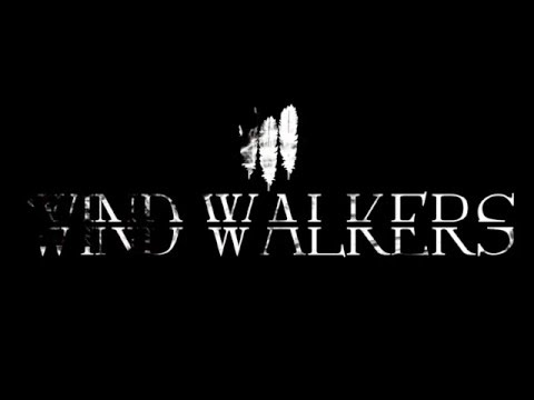 Wind Walkers - The Feeling (Justin Bieber Cover)