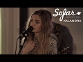 KALANDRA Grizzly Man Rockettothesky Cover Sofar London mp3