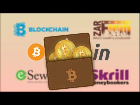 Bitcoin To Esewa (Earn Money Online)