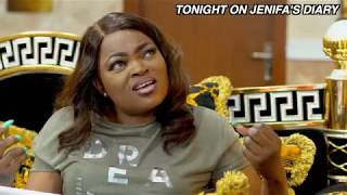 Video Jenifa's diary Season 9 Episode 11 - Showing tonight on AIT (ch 253 on DSTV) 7.30pm download MP3, 3GP, MP4, WEBM, AVI, FLV September 2018