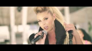 Roxana Nemes - Dame Dame - Official Video