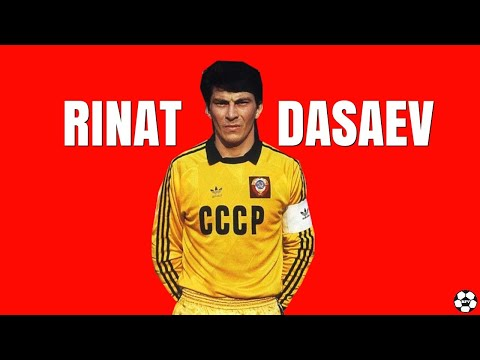 Resultado de imagem para dassaiev