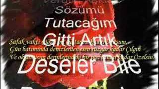 Gambar cover Seni SewiYorum Aşkısı...