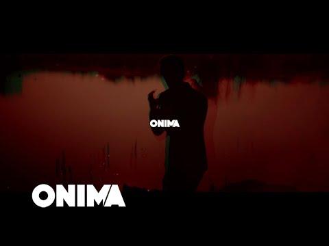 Yll Limani ft. 2po2 - Dritat (Arnon Remix)
