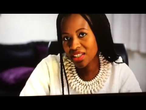 Repats Lagos Nigeria - Channel 4 News