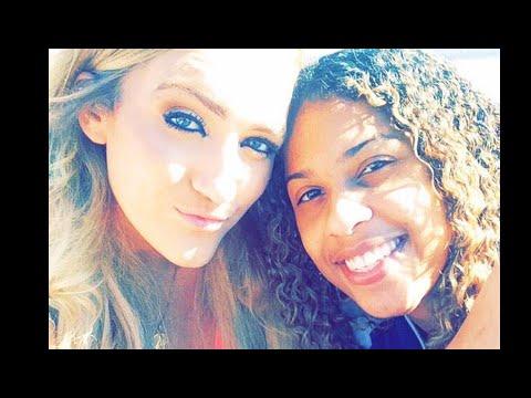 Lesbian Couple Sue Pepperdine University for Discrimination
