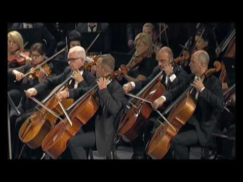 Schumann Rheinische
