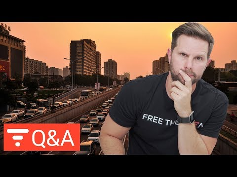 Can Tesla Autopilot Recognize Stop Lights? Q&A from Teslanomics Live Apr 2 2018