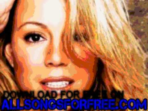 mariah carey - Boy (I Need You) FT Camron - Charmbracelet