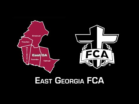 East GA FCA Mini Documentary