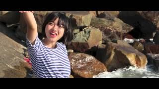 [Phim ngắn] VIỆT NAM, NƠI ẤY.. - 11D2 THPT Lê Quý Đôn (2015-2016)