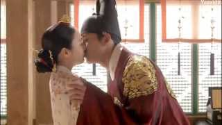 Video Page - Live In The Love FMV (Jang Ok Jung Live For Love OST) [ENGSUB + Romanization + Hangul] download MP3, 3GP, MP4, WEBM, AVI, FLV Juni 2018