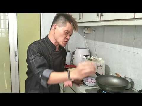 Cook Semen